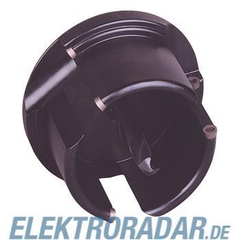 Legrand 689049 Hartmetallfräser HMF 68