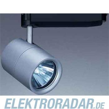 Zumtobel Licht Strahler 3ph si VIVO S 60711615