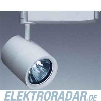 Zumtobel Licht Strahler 3ph ws VIVO S 60711614