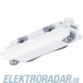 Zumtobel Licht Verbinder 1ph sw S2 803410