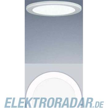 Zumtobel Licht Float-Glasscheibe opal PANOS #60800451