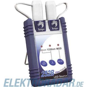 Klauke Kombi-LED-Lichtquelle 50605300
