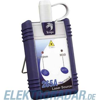 Klauke Einwellen-Laserquelle 50605447