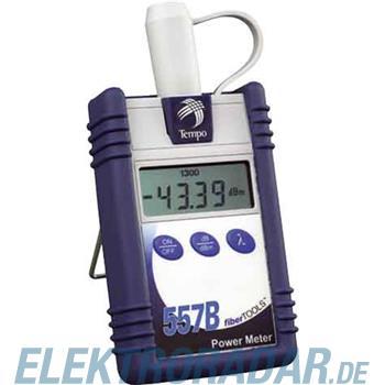 Klauke Leistungsmesser 50605539