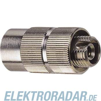 Klauke FC-UCI-Adapter 50605720