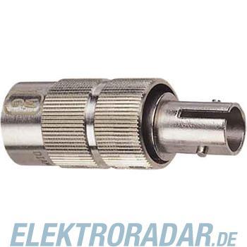 Klauke ST-UCI-Adapter 50605737