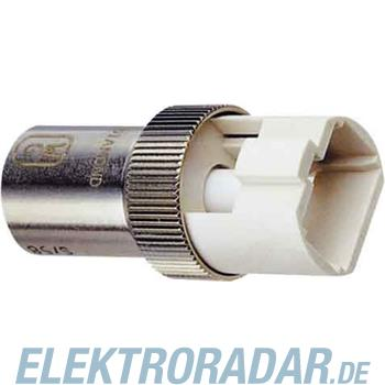 Klauke SC-UCI-Adapter 50605744