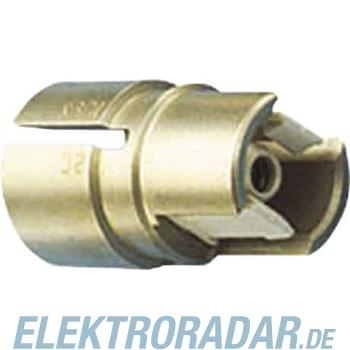 Klauke SC-SOC-Adapter 50605751