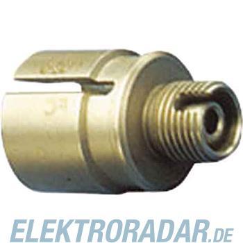 Klauke FC-SOC-Adapter 50605768