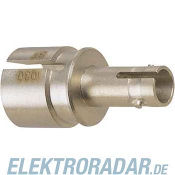 Klauke ST-SOC-Adapter 50605775