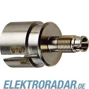 Klauke SOC-Adapter 50605867