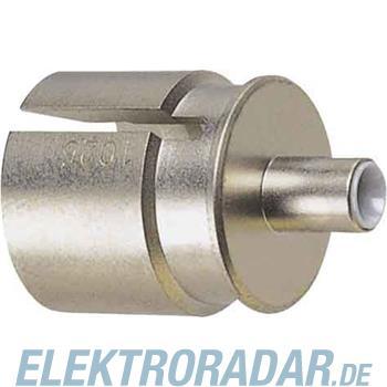 Klauke SOC-Adapter 50605874
