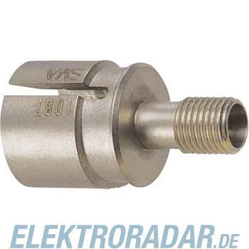 Klauke SOC-Adapter 50605966