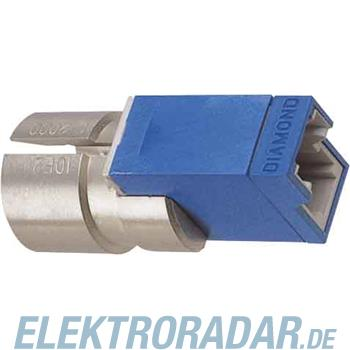 Klauke SOC-Adapter 50605997