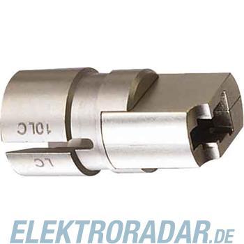 Klauke LC-SOC-Adapter 10LC 50606000