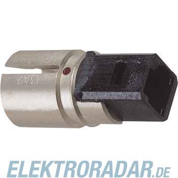 Klauke MT-RJ SOC-Adapter T13A2 50606055