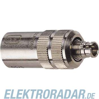 Klauke UCI-Adapter 50606970