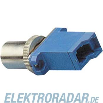Klauke UCI-Adapter 50606987