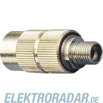 Klauke UCI-Adapter 50607021