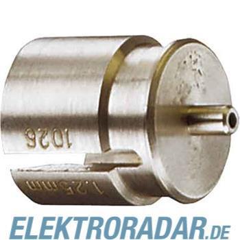 Klauke OC-Adapter T1026