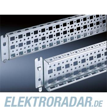 Rittal System Chassis TS 8612.130(VE4)