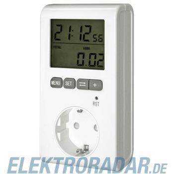 Bachmann Energiemessgerät 852.9821