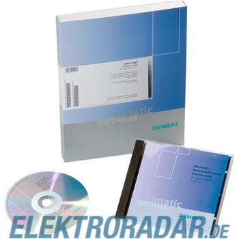 Siemens CD-ROM 7MH4960-2AK01