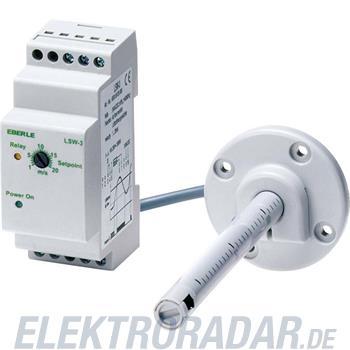 Eberle Controls Luftströmungswächter LSW-3/01
