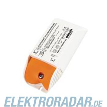 Osram LED-Betriebsgerät OT 09/200-240/350DIM