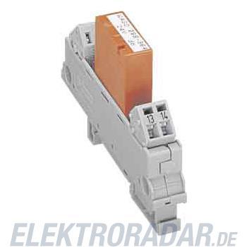 WAGO Kontakttechnik Relais-Modul 288-364