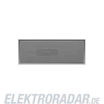 WAGO Kontakttechnik Trennwand 280-334