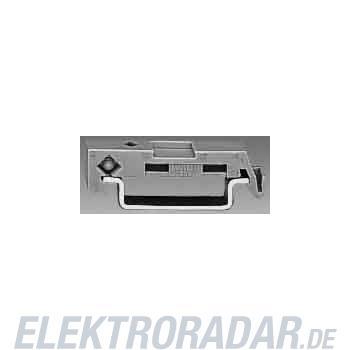 WAGO Kontakttechnik Montagefuß 209-137