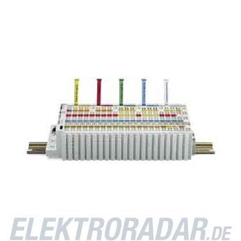 WAGO Kontakttechnik WSB-Bezeichnungskarte 247-506/000-006