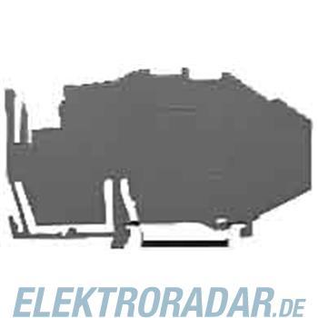 WAGO Kontakttechnik Schienenträger 782-321