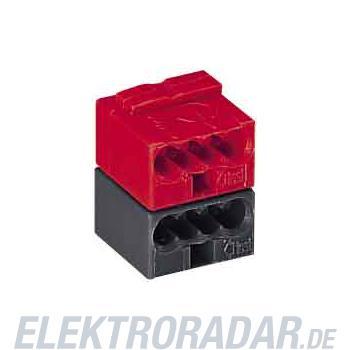 WAGO Kontakttechnik Busankoppler-Klemme 243-211