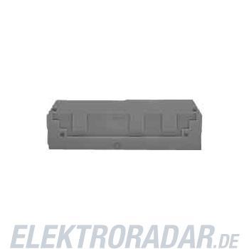 WAGO Kontakttechnik Zwischenplatte 284-325
