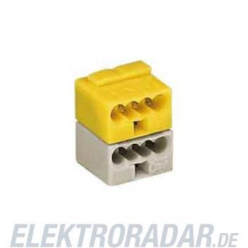WAGO Kontakttechnik Busankoppler-Klemme 243-212