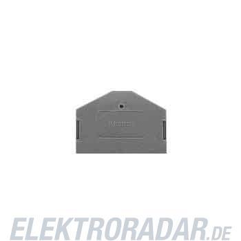 WAGO Kontakttechnik Zwischenplatte 281-312