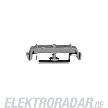 WAGO Kontakttechnik Montageadapter 209-123