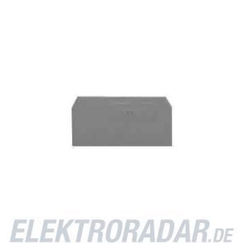 WAGO Kontakttechnik Zwischenplatte 280-308
