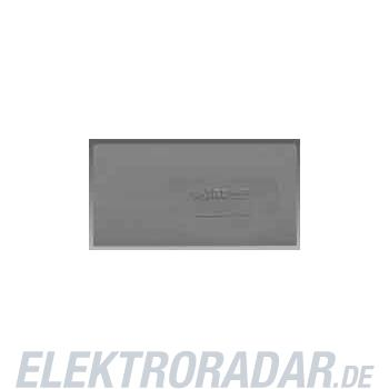 WAGO Kontakttechnik Trennwand 280-311