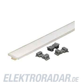 WAGO Kontakttechnik Adapter 209-185
