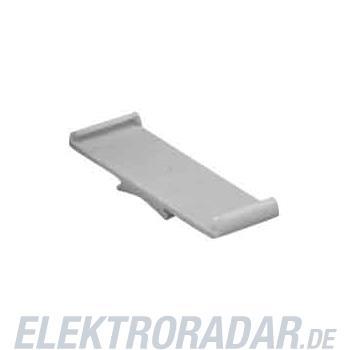 WAGO Kontakttechnik Schildträger 209-112