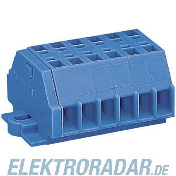 WAGO Kontakttechnik 2-L.Klemme 260-106