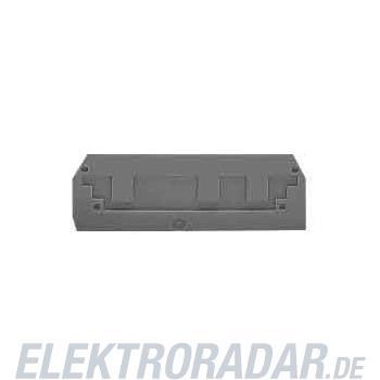 WAGO Kontakttechnik Zwischenplatte 280-314