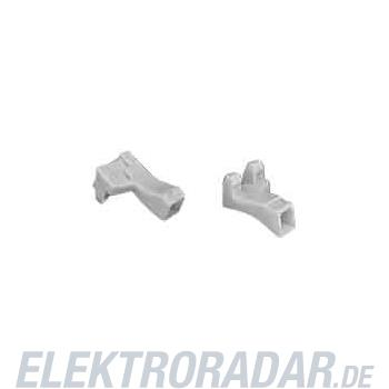 WAGO Kontakttechnik Kodierelement 231-129