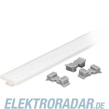 WAGO Kontakttechnik Beschriftungs-Profil 210-612