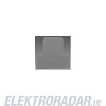 WAGO Kontakttechnik Abschlußplatte 281-309