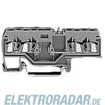 WAGO Kontakttechnik Basisklemme 280-686