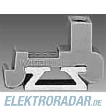WAGO Kontakttechnik Endwinkel 209-122